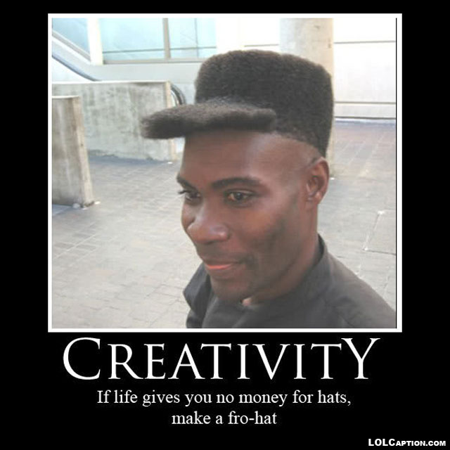 creativity-funny-demotivational-posters-lolcaption-fro-hats