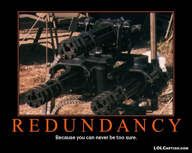 demotivational-posters-redundancy-funny-demotivational-posters-lolcaption