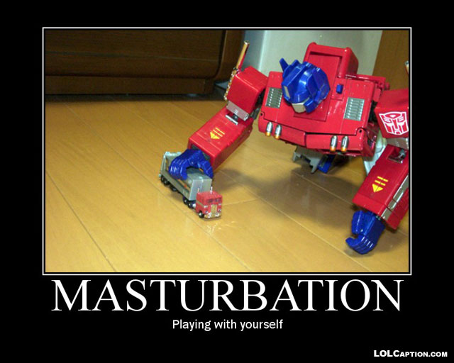 funny-demotivational-posters-lolcaption-optimus-autobots