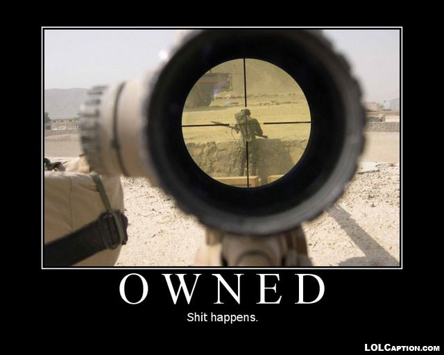 owned-funny-demotivational-posters-lolcaption