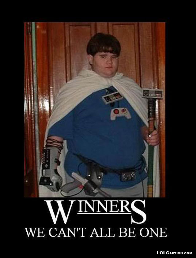 winners-we-cant-all-be-one-funny-demotivational-posters-lolcaption