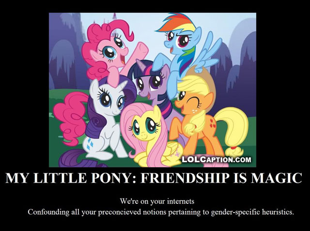 demotivational-my-little-ponies-lolcaption-funny-pictures-with-captions