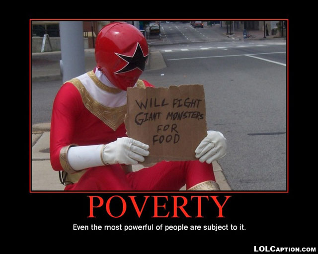funny-demotivational-posters-funny-pictures-with-captions-lolcaption-poverty