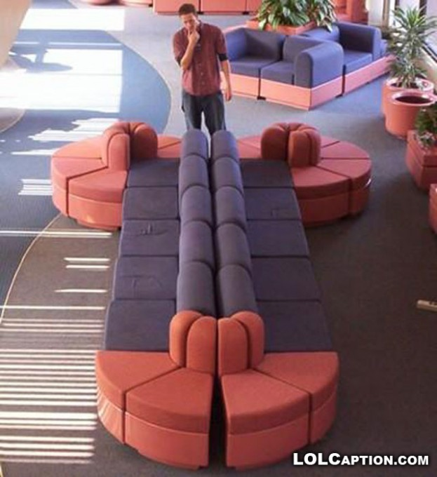 waiting-room-sofa-funny-layout-funny-pictures-with-captions-design-fail-lolcaptions