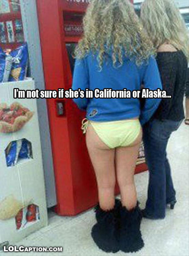 a-From-this-picture-I-cant-tell-if-shes-from-California-or-Alaska-loclaption-funny-pictures
