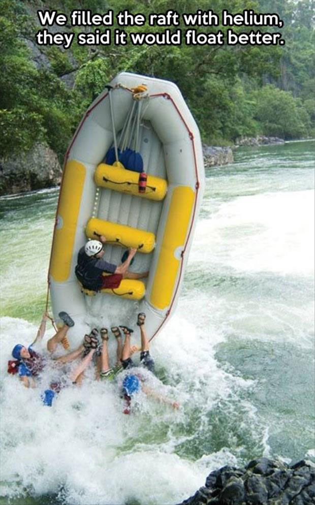 filled-the-raft-with-hellium-lolcaption-funny-epic-fail-pics