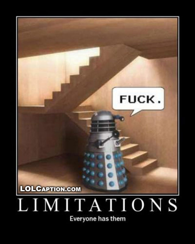 funny-demotivational-poster-limitations