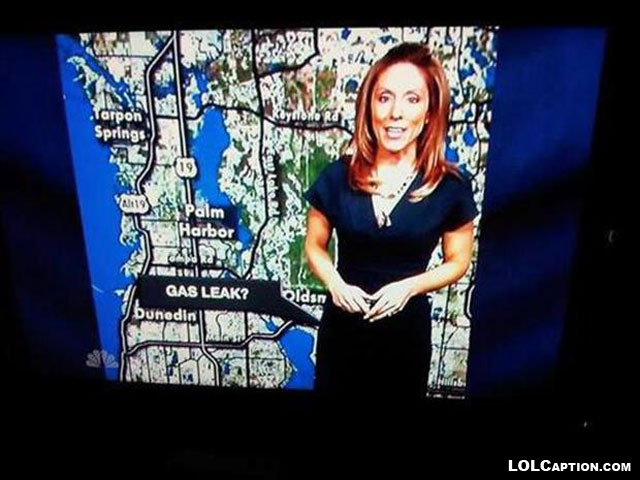 gas-leak-epic-fail-pics-lolcaption-news-presenter