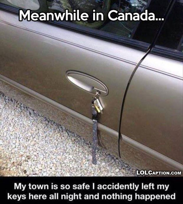 meanwhile-in-canada-lolcaption-funny-win-pics