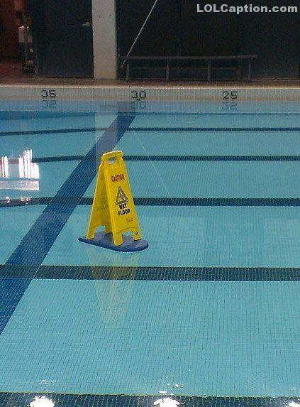 lolcaption-funny-pictures-wet-floor-pool-good-prank