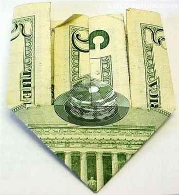 lolcaption-funny-pictures-with-captions-america-money-fail
