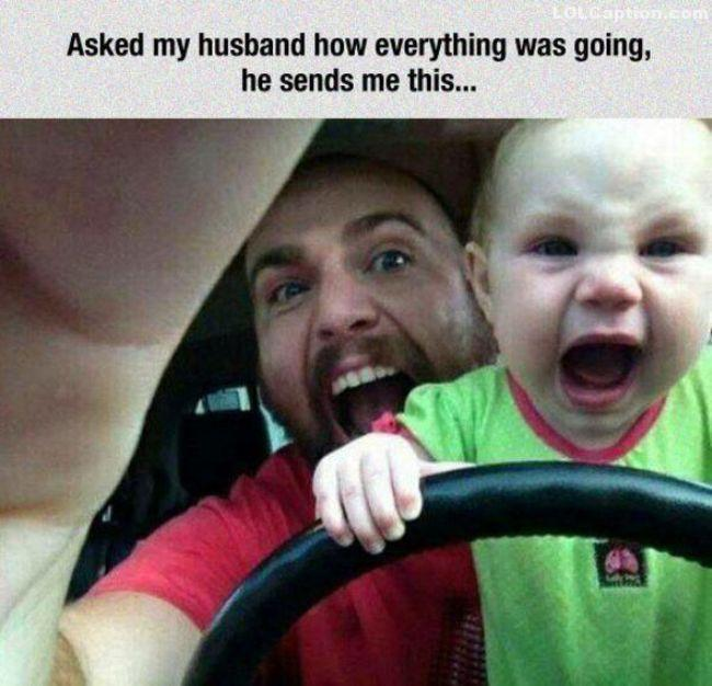 lolcaption-funny-pictures-with-captions-bad-husband
