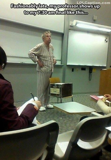 lolcaption-funny-pictures-with-captions-fail-teacher