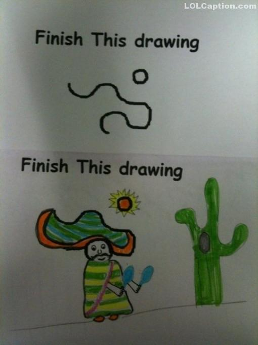 lolcaption-funny-pictures-with-captions-finish-this-drawing