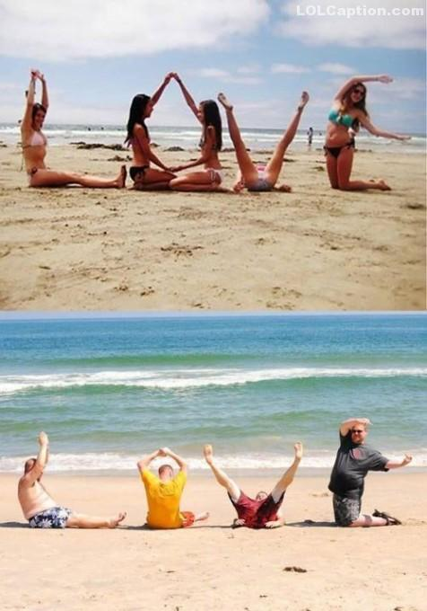 lolcaption-funny-pictures-with-captions-guys-you-are-doing-it-wrong