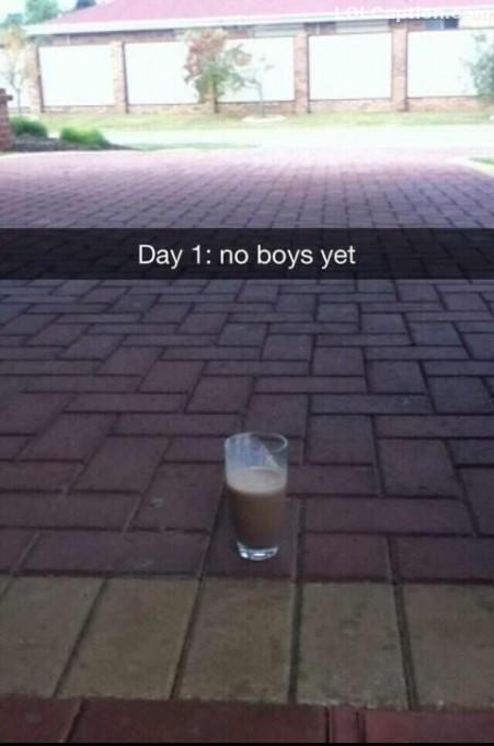 lolcaption-funny-pictures-with-captions-milkshakes-bring-the-boys-to-the-yard