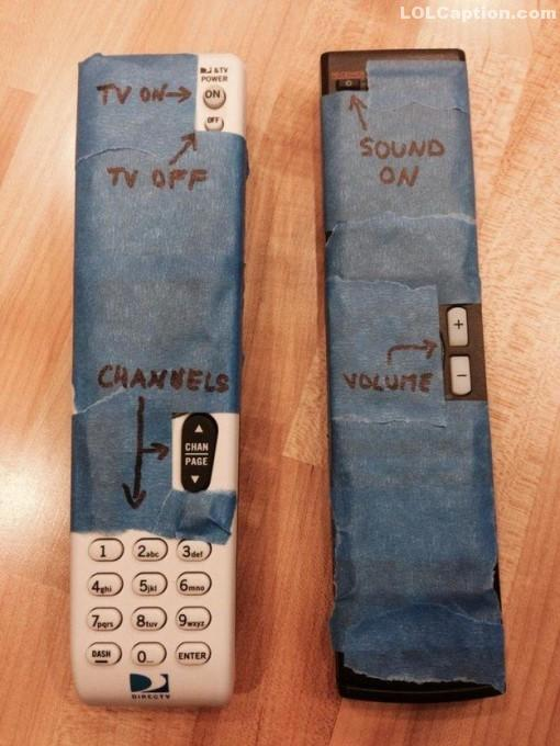 lolcaption-funny-pictures-with-captions-remotes-for-dads