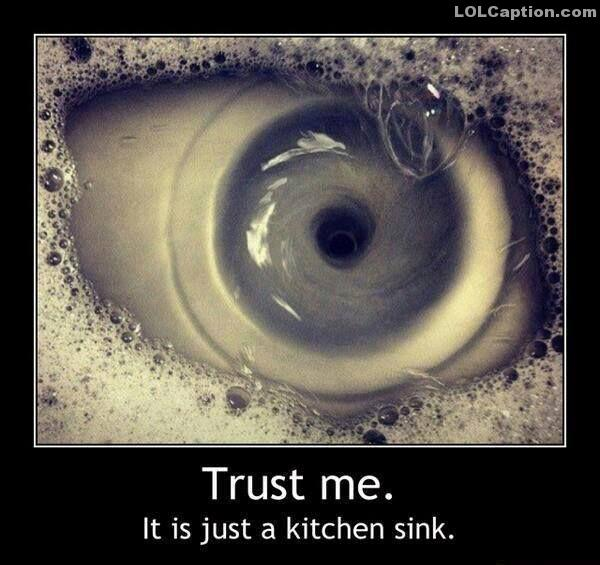 lolcaption-funny-pictures-with-captions-scary-drain