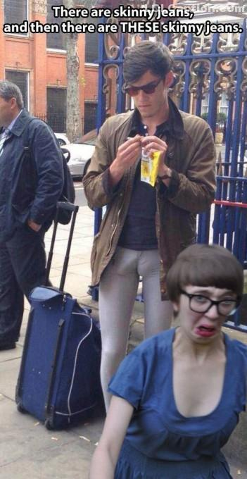 lolcaption-funny-pictures-with-captions-skinny-jeans-fail