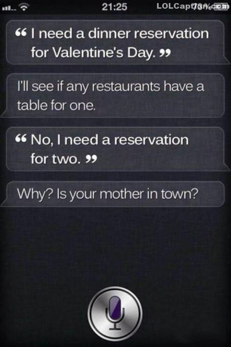 lolcaption-funny-siri-responses