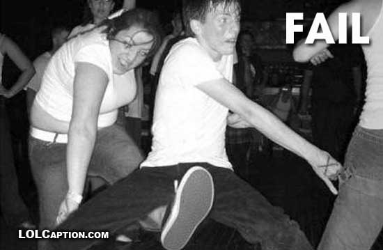 what-happens-when-you-piss-off-your-ex-girlfriend-not-good-funny-fail-pictures-lolcaption