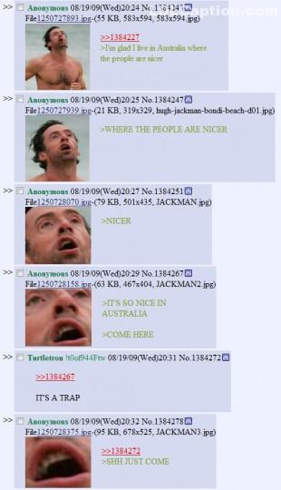 lolcaption-hughjackman-australia-4chan