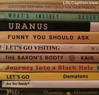 lolcaption-funny-pictures-photos-captions-lols-great-book-arrangement