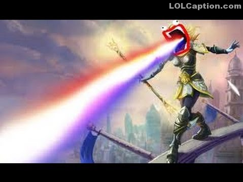 lolcaptions-leagueoflegends-lux-chargin