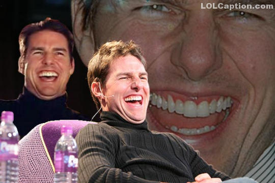 lolcaption-celeb-tomcruise-laughing-scientology.png