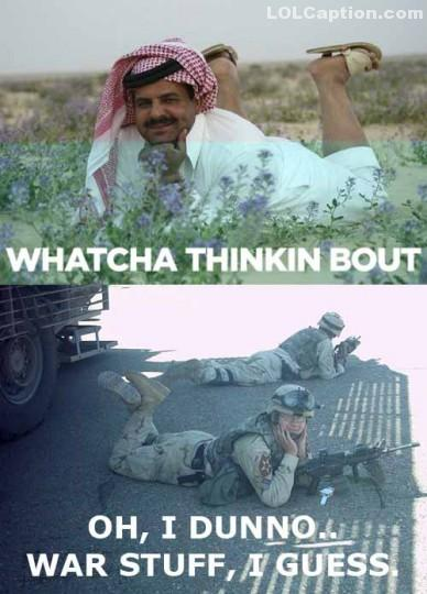 lolcaption-war-funny-taliban-fail