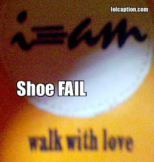 funny-picture-FAIL-walk-with-love-shoe