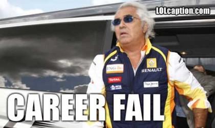 Funny-Picture-Flavio-Briatore-Renault-Team-Principal-FAIL