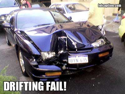 Funny-pictures-Drifting-FAIL