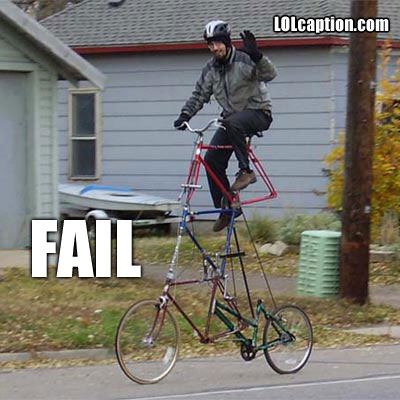 funny-pictures-fail-stupid-bike
