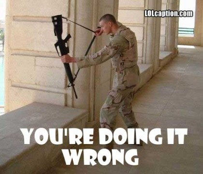 funny-picture-marine-machine-gun-crossbow-fail