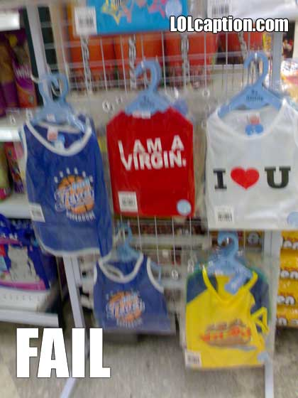 funny-pictures-virgin-fail