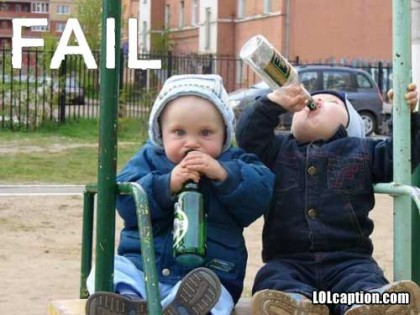 funny-pictures-babies-drinking