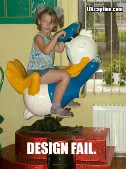 funny-pictures-epic-design-fail