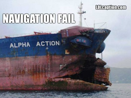 funny-pictures-ship-navigation-fail-crash-disaster