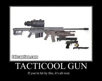 funny-pictures-win-tacticool-gun