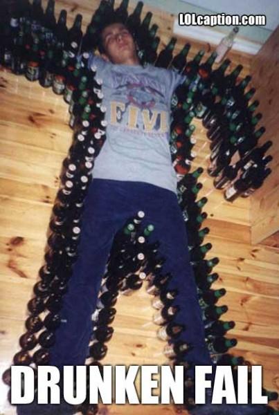 funny-fail-pics-drunk-guy-funny