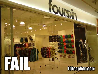 funny-failure-pictures-fourskin-shop-name-fail
