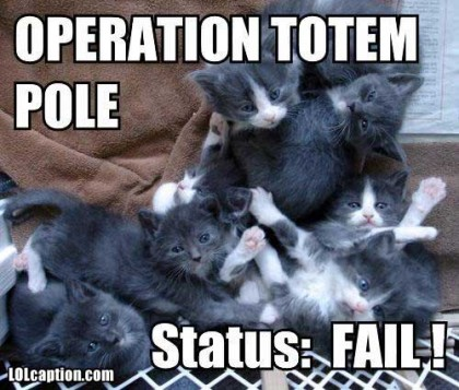 funny-pictures-lolcats-operation-totem-pole-status-fail