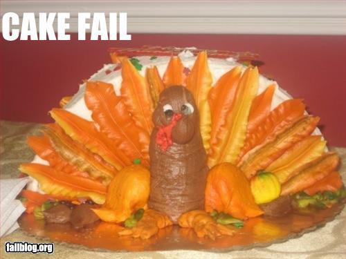 funny fail pics cake fail