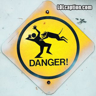 funny-dog-signs-danger-beware-of-the-dog