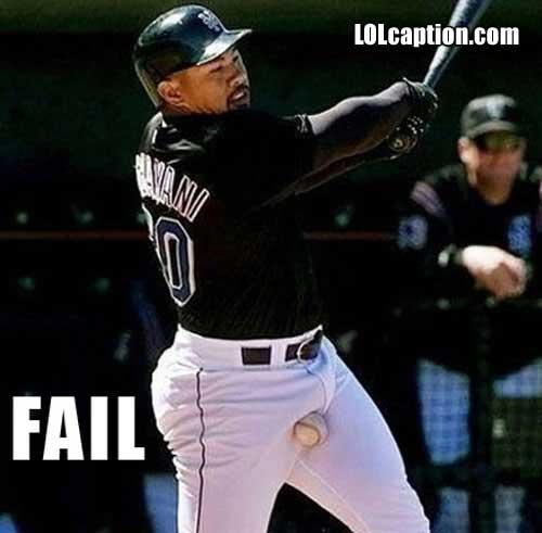 funny-fail-pics-baseball-fail