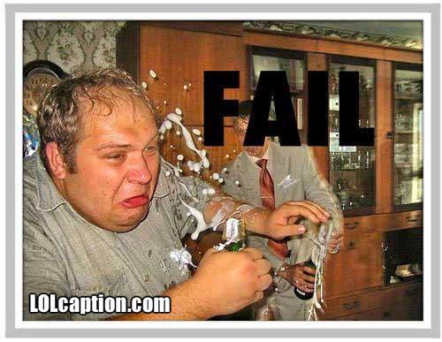 funny-fail-pics-beer-explosion-fail