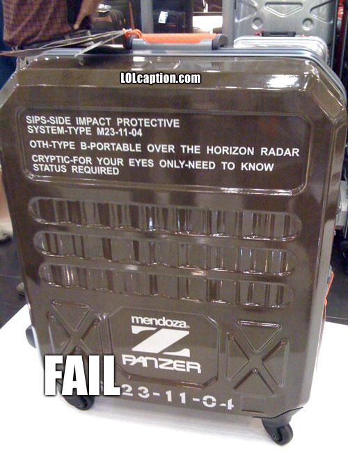 funny-fail-pics-cryptic-need-to-know-status-required