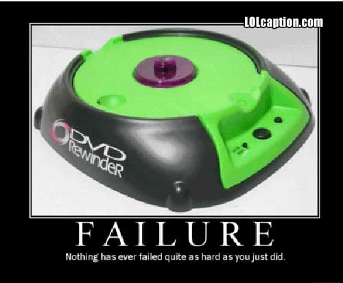 funny-fail-pics-dvd-rewinder-failure