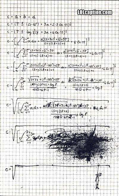 funny-fail-pics-exam-fail-hangman